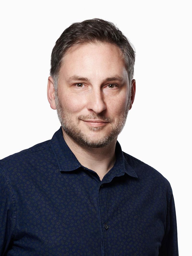 Philipp Olias